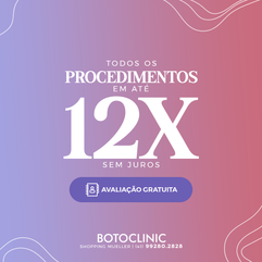 Conteúdo-3.png