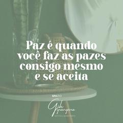 Post_Frase_05.png