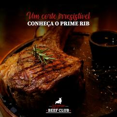 Prime_Rib.png