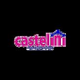 Castelini.png