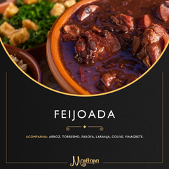 Feijoada.png