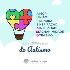 Dia-do-Autismo.png