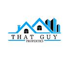 thatguy_01[WEB Version}.png