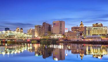 shu-USA-NJ-Newark-5086762390-SeanPavone-