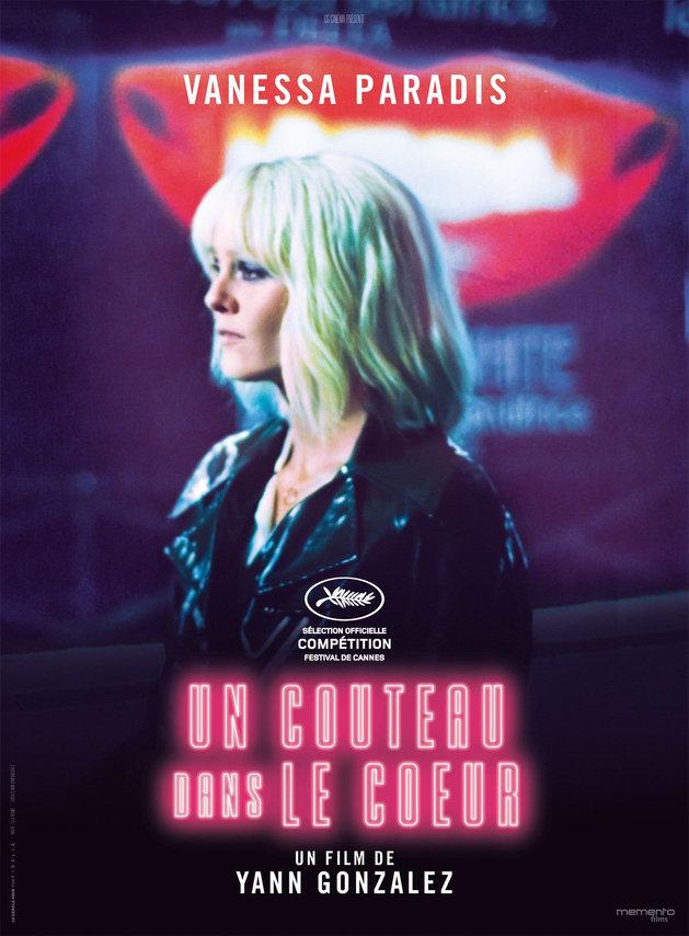 MEMENTO FILMS | Cannes: Official selection 2018