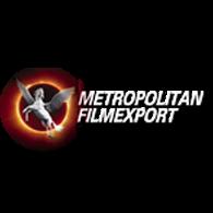 metro 2.png