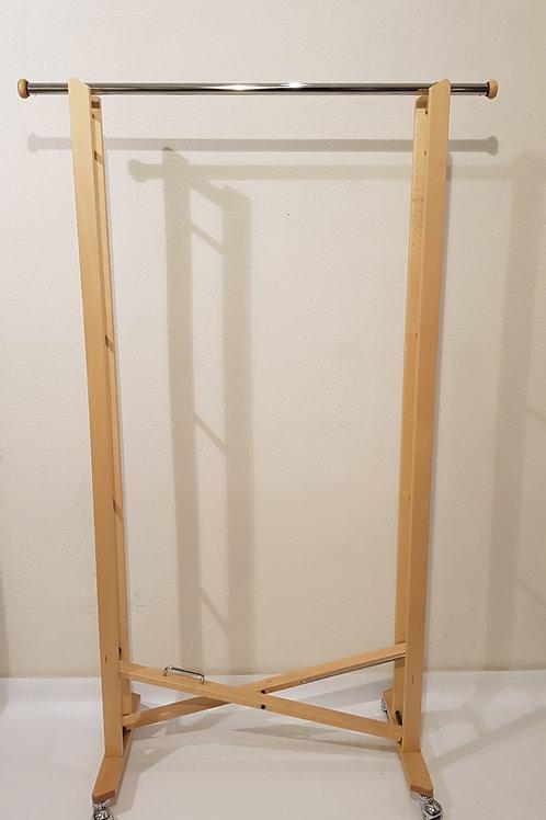 Plegable madera 103cm.