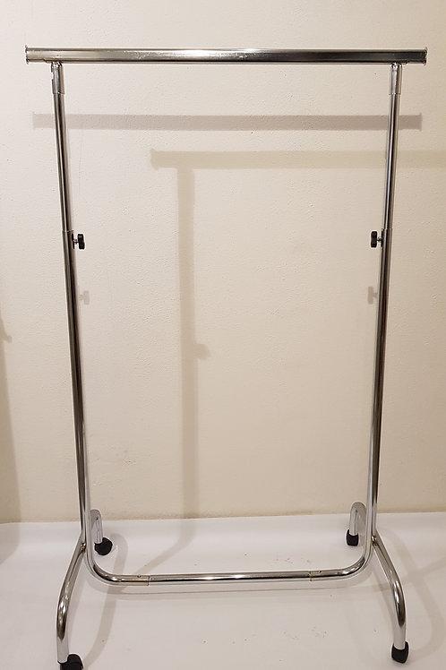 Extensible 100-163cm