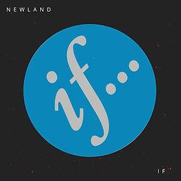 NEWLAND-3.jpg