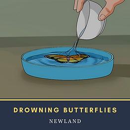 Newland - Drowning butterflies.png
