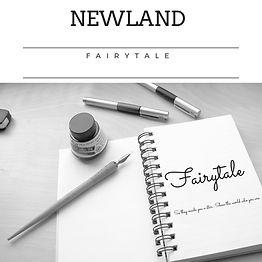 Newland - Fairytale.jpg