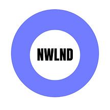 Black and Yellow Circle Band Logo.png