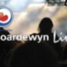 noardewyn.jpg