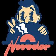 Novodor_Character_Logo-v1.png