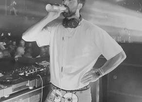 Jonas Aden releases Spongebob theme bootleg remix - free download