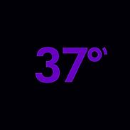 37DEGREESLOGO-black-bg.png