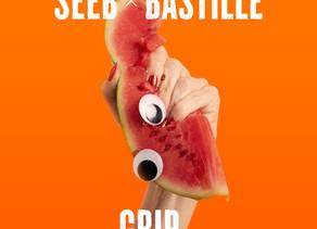 Jay Pryor remixes 'Grip' by Seeb x Bastille