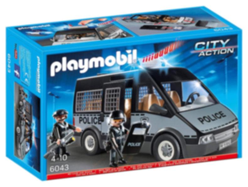 Police Van.jpg