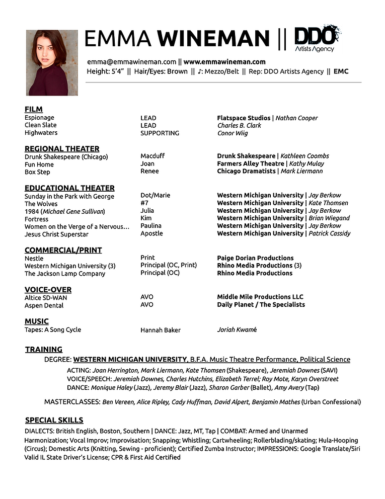 Emma Wineman Resume.png