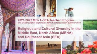 21-22-MENA-SEA-Teacher-Program.jpg