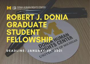 robert-j-donia-fellowship.jpg