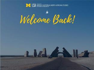 welcome-back-2021.jpg