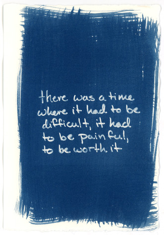 quote 42