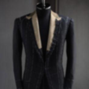 bespoke-suits-header3.jpg