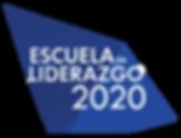 Escuela de Liderazgo 2020-31.png