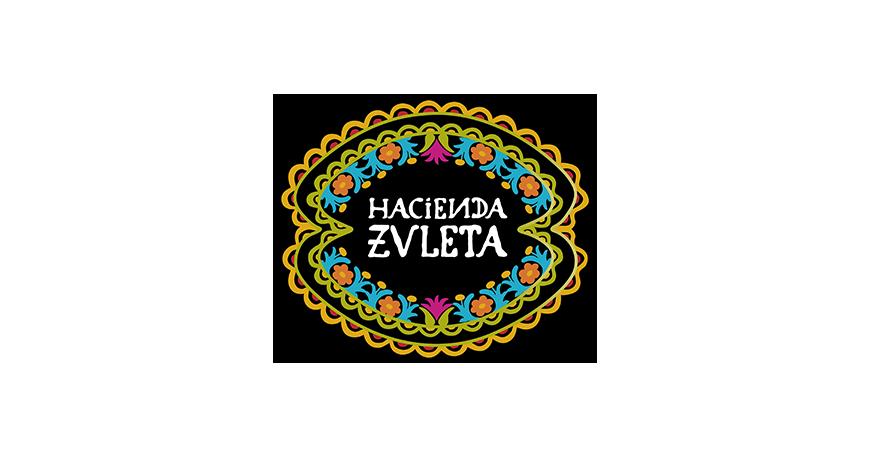 zuleta