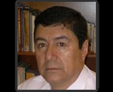 dr.brito.png