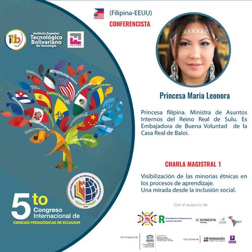 Congreso pedagogico.png