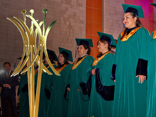 Culminó la calificación de proyectos semifinalistas del Concurso Nacional 2019-2020