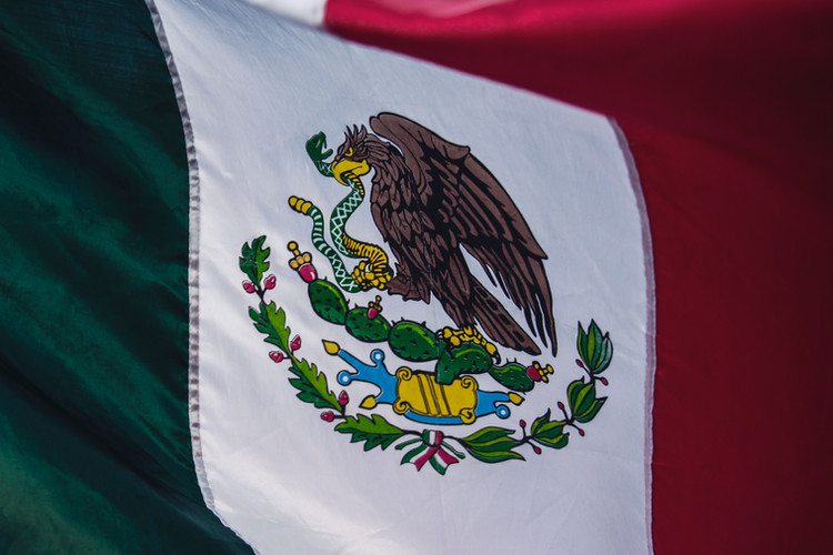 close-up-fabric-flag-1618423.jpg