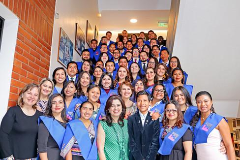 Escuela de Liderazgo 2019.jpg