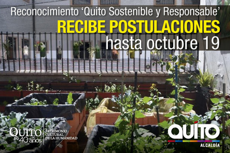 QuitoResponsable10FByTW-800x418.jpg