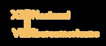 Banner y perfil FB-10.png