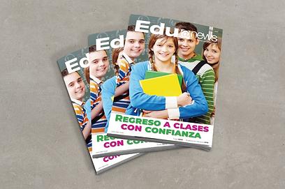 Revistas Edunews2.png