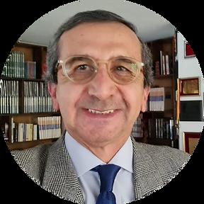 dr.-jijón.png