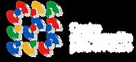 logo-cff.png