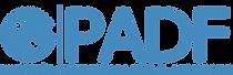 PADF Spanish_Blue (1).png
