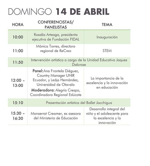 Agenda Feria-04.png