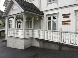 Rødberg2