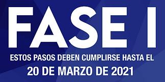 Copia de PASOS.png