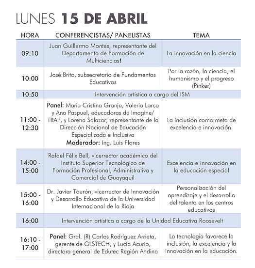 Agenda Feria-05.png