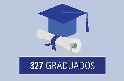 banner-graduado.jpg