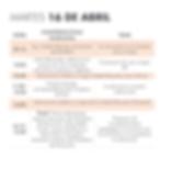 Agenda Feria-06.png