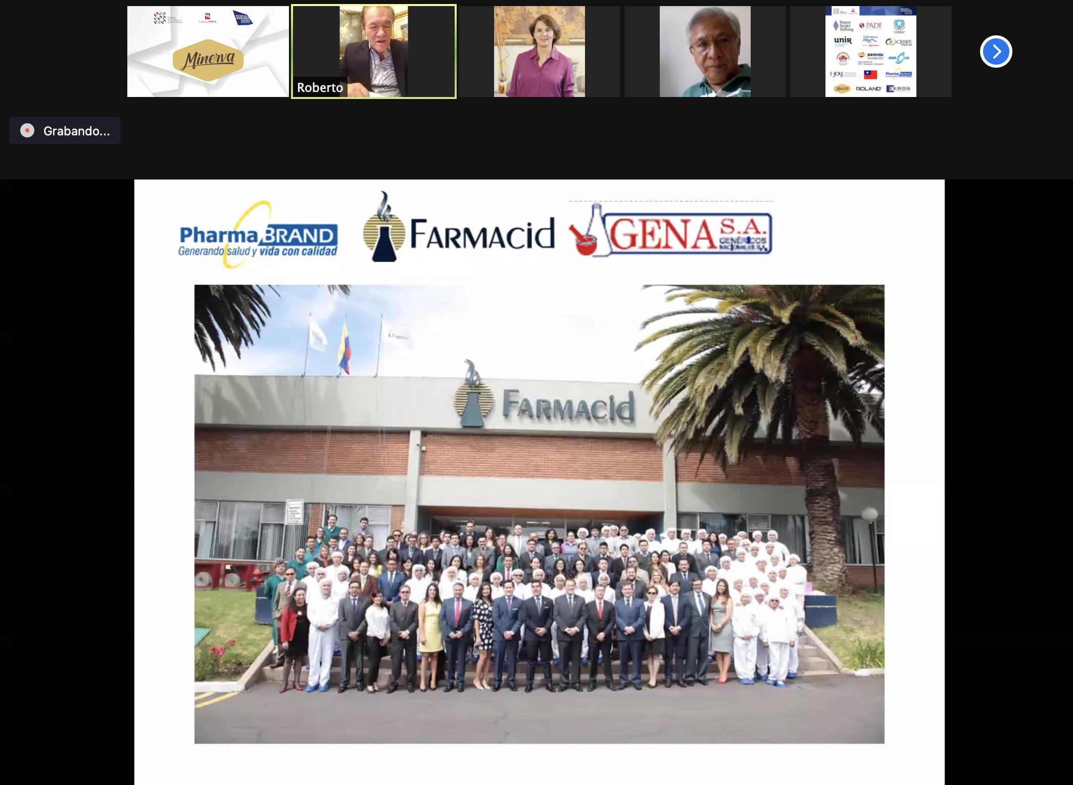 Captura de Pantalla 2020-10-30 a la(s) 1
