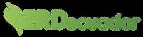 Logo%20VerdEcuador-01_edited.png