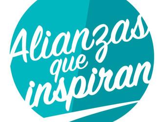 """""""Alianzas que inspiran"""": FIDAL y Fundación Repsol Ecuador"""